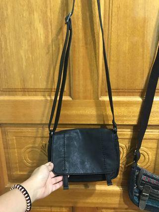 🚚 Esprit_Bags shoulder bag【原價790】