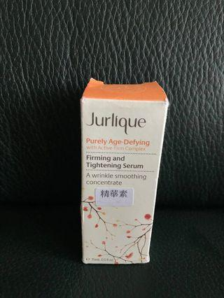 Jurlique Purely Age-Defying Firming and Tightening Serum 15ml