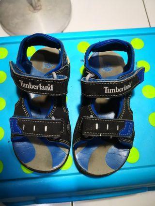 Timberland Kids Sandal