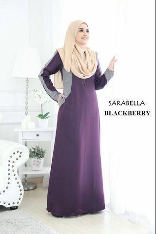 3XL Purple