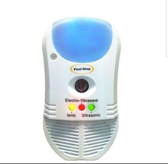 Olee Pest Stop Ultimate AT Pest Repeller 3000 AT