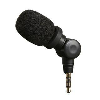 Saramonic Smartmic 智能電話收音咪[包郵]