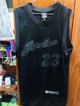 🚚 Nike Jordan S號