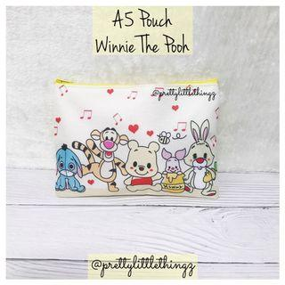a5 pouch