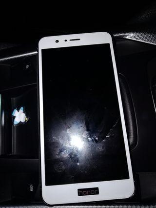 🚚 Huawei honor 8 pro