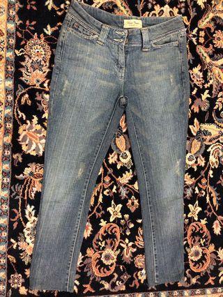 Celana Jeans next