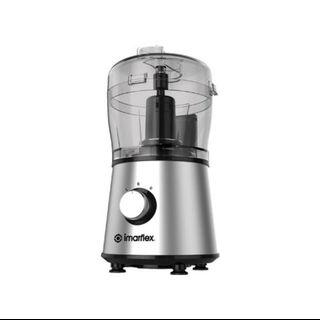 a0a2798c7 blender imarflex