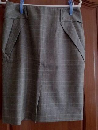 Blum Skirt