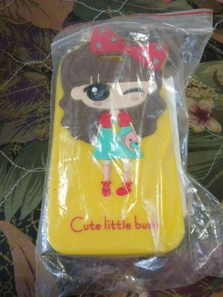Case samsung note 2