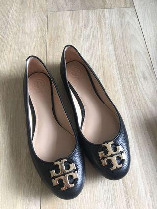 Tory Burch Shoes 100% real