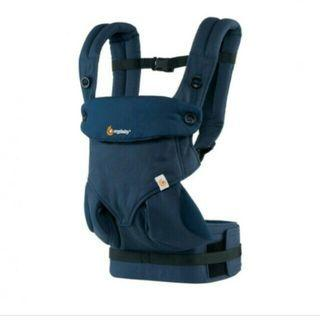 Clearance/Ergobaby 360 Carrier/ergo baby 360 carrier