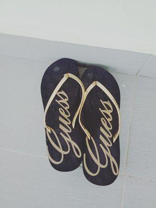 🚚 slipper