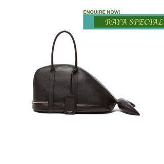 Thom Browne Whale Bag