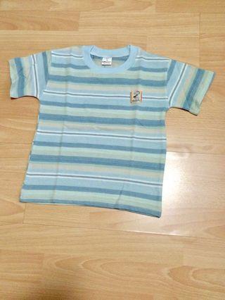 Boy's Clothes (New)