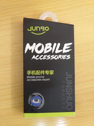 Nokia X71玻璃貼 全屏 full cover X 2 PIC