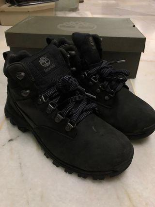 (Fast-deal! Price dropped!) Timberland Keele RDG Hiker