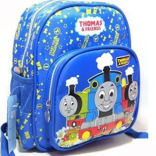 BN - Thomas & Friends Backpack for Toddlers