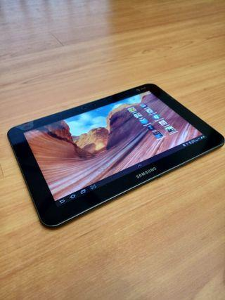 🚚 4G Samsung tablet. $140 only!! Cheapest!!!