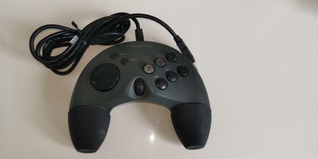 Creativate Gaming Pad / Controller
