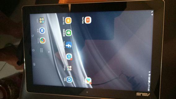 平板ASUS平板ASUsZenPad10