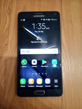 🚚 NEW SAMSUNG NOTE 4!! CHEAPEST !!