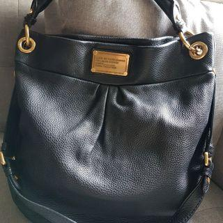 Marc jacob authentic handbag