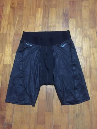 769d6963 nike pro shorts | Shoes | Carousell Philippines