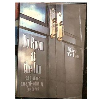 No Room at the Inn by Ravi Veloo