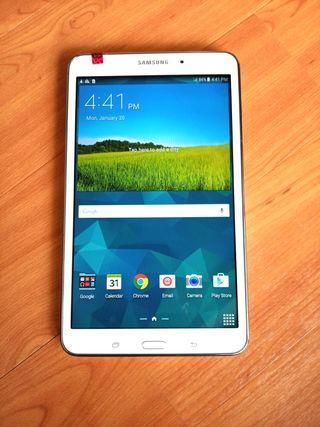 🚚 Brand new 4G Samsung tab 4 tablet !!!