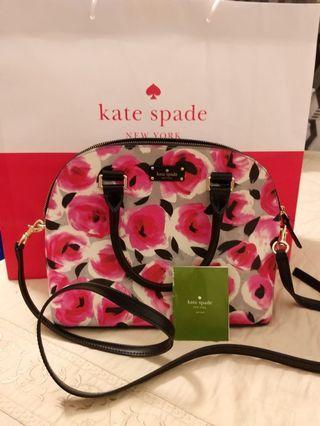 #GADGET100 Kate Spade Handbags