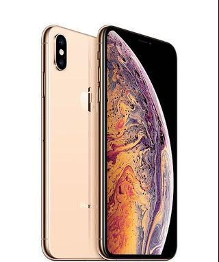 BUY BACK IPHONE XR IPHONE XS MAX IPHONE XS