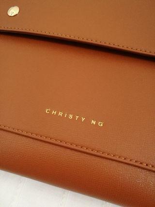 Christy Ng Bag