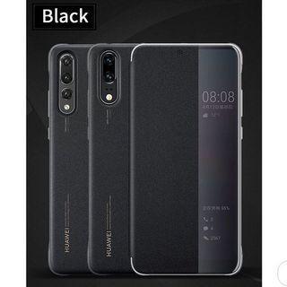 [BNIB] Huawei P20 Phone Cover
