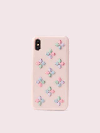 🚚 Kate Spade iPhone XS max