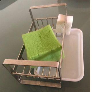 Kitchen Mini Drip Pan -High Quality SS 304 Material
