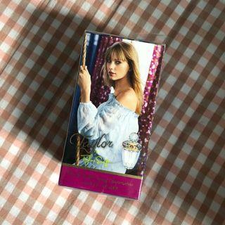 🚚 Taylor by Taylor Swift EDP 100ml