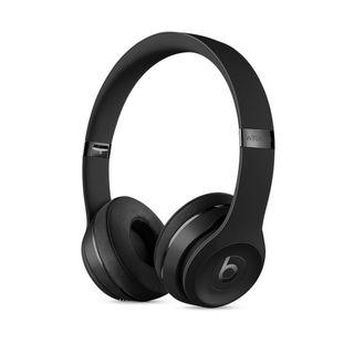 Beats solo3 wireless 頭掛式無線耳機,全新品!