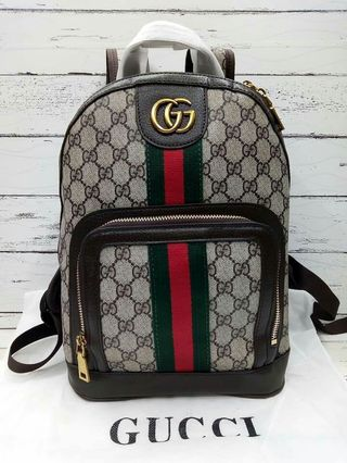 142d002670 gucci bags   Handmade Goods & Accessories   Carousell Philippines