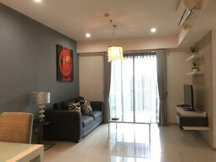 CasaGrande Residence for sale tower Mirage 2+1 BR