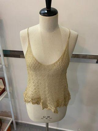 Sportmax tops 裙 1031
