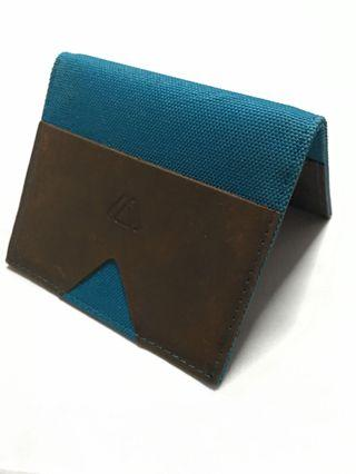 BNIP Mark Bifold Wallet