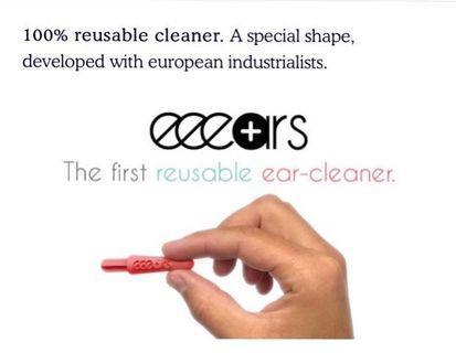 Eeears