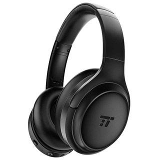 [TaoTronics] Noise Cancelling Headphones - 2019 Upgrade version (TT-BH060)