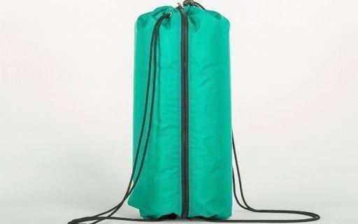 BN FlatPack Daypack
