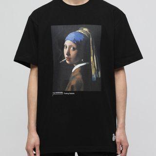 FR2 The-Woman T-Shirt