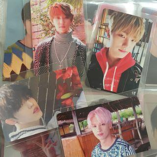 🚚 wts teen,age pcs