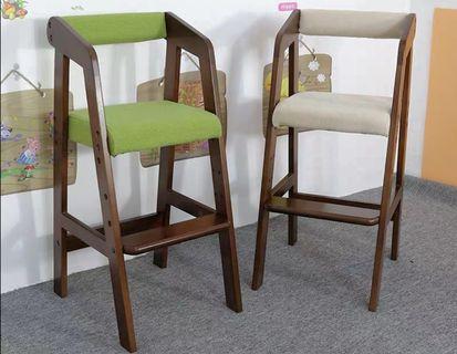 High quality Kids high chair - preorder