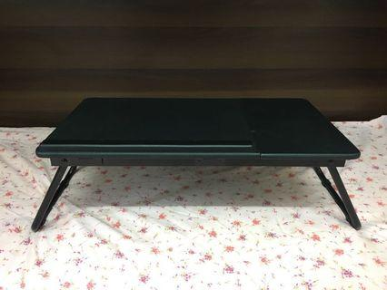 Used Laptop Table (Like new)