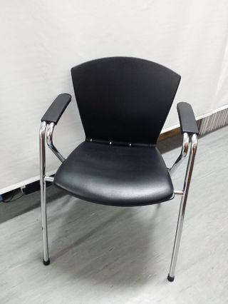 Meeting or Dining Chairs