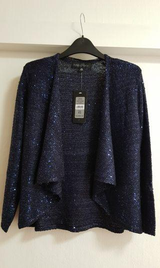 Forever New Knitwear Cardigan